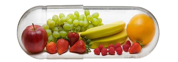 Neurofeedback Tucson AZ Vitamin C is Important for Our Bodies