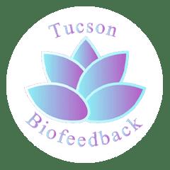 Neurofeedback Tucson AZ Tucson Biofeedback